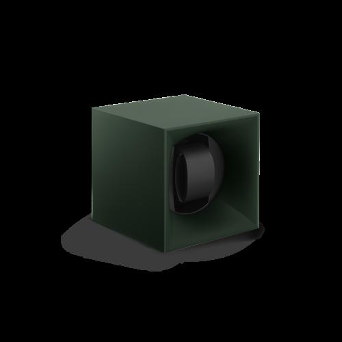Startbox Vert Soft Touch