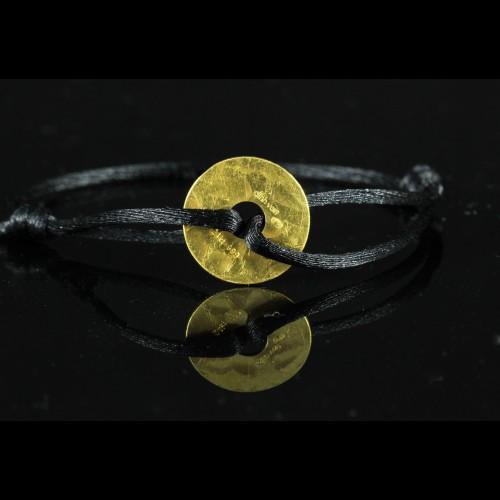 Bracelet Dinh Van PI