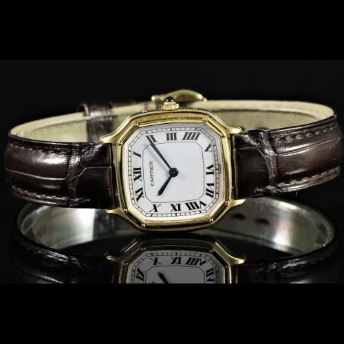 Cartier Trianon