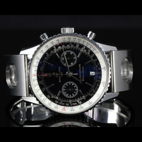 Breitling 125th Anniversary...