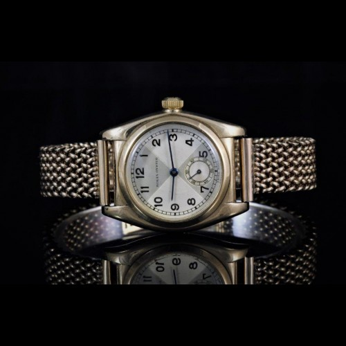Rolex Oyster 1934