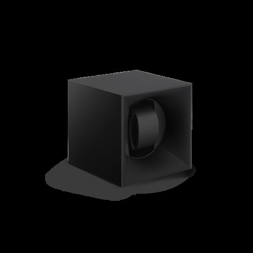 Startbox Noir Soft Touch
