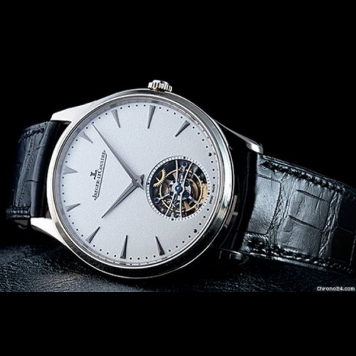 Jaeger-LeCoultre Master...